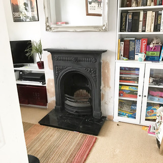 surrey stoves and fireplaces