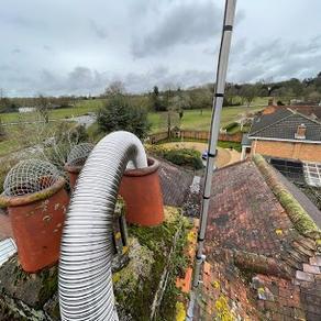 Chimney lining in Maidenhead,.jpg