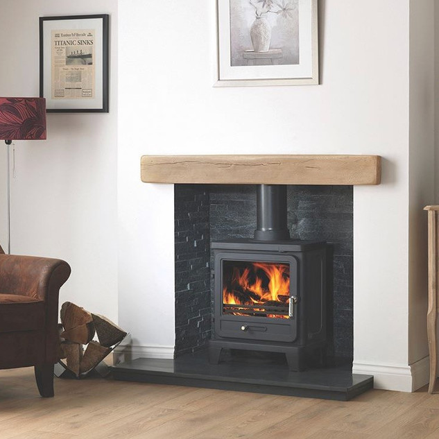 stoves staines 2.jpg