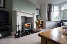 charwood stove5.jpg