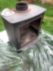 wood stove restoraters.jpg