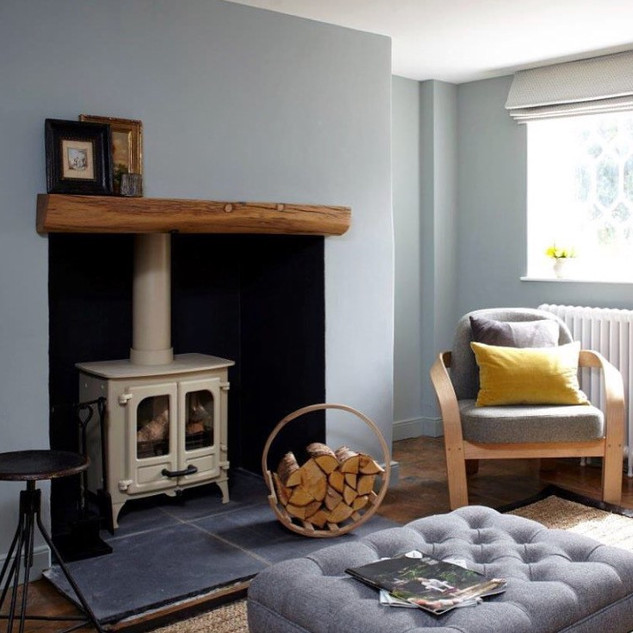stoves staines 3.jpg