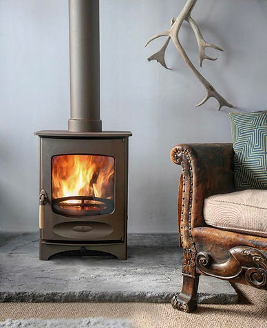 stoves staines 7.jpg