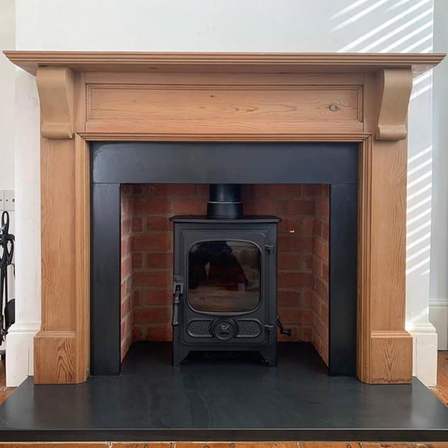 stove installer in kingston.jpg