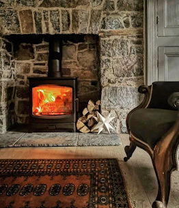 Charnwood aire 7 wood burning stove.png