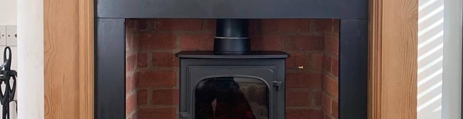 charnwood stoves london.jpg