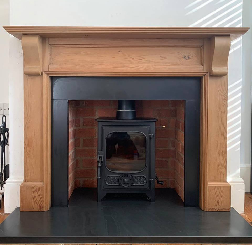 charnwood stoves london.jpg