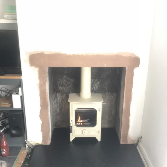 whitton stove install 3.jpg