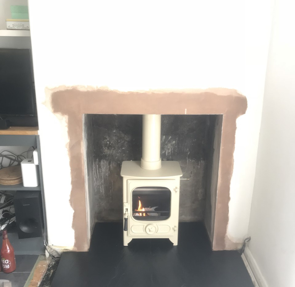whitton stove install 3.jpg
