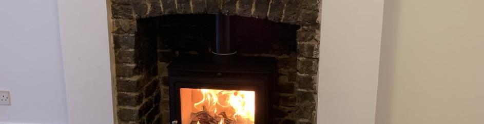 stove installation in mitcham.jpg