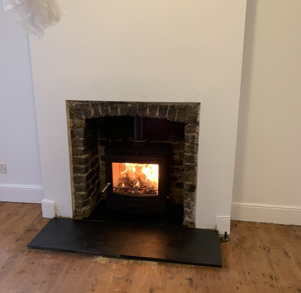 stove installation in mitcham.jpg