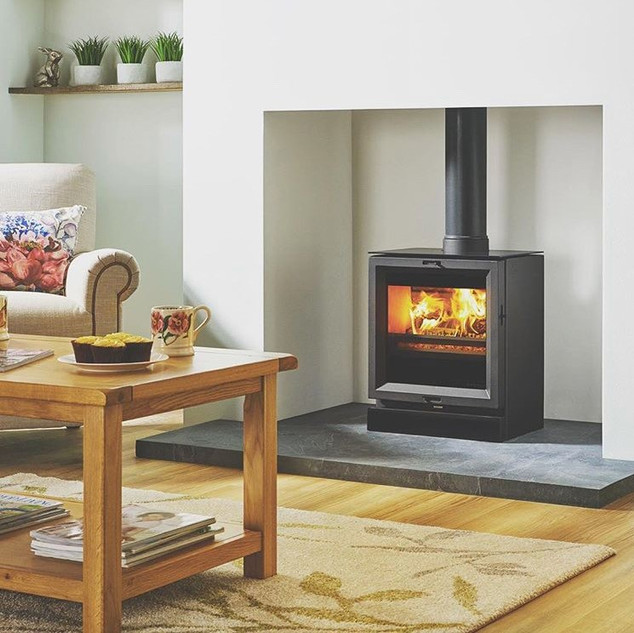 staines upon thames stoves.jpg