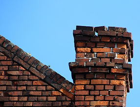 chimney maintenance surrey