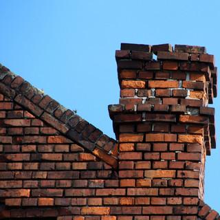 chimney-maintenance.jpeg