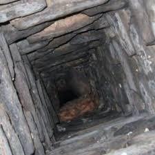 chimney inspection egham