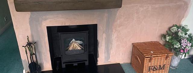 stove installation laleham.jpg