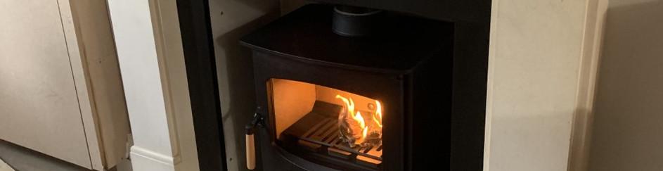 teddington stove installation.jpg