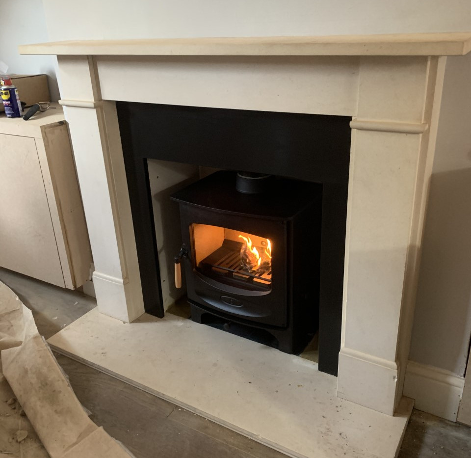 teddington stove installation.jpg