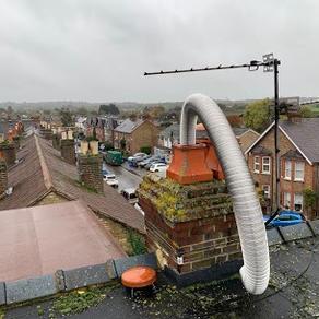 Chimney lining today in Windsor,.jpg