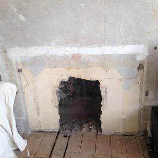 Fireplace Surround Installation 1.jpg