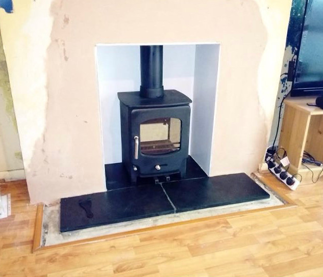 stove installations staines.jpg