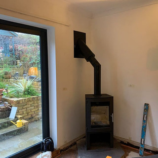 twin wall flue installer in surrey 6.jpg