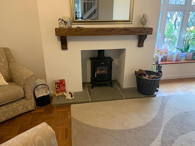 stove installation in staines.jpg