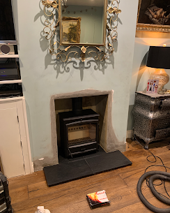 Log burner installation in Southall.png