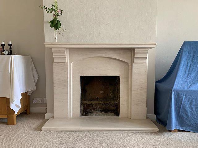 fireplace adjustment ashford middlesex.j