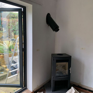 twin wall flue installer in surrey 5.jpg