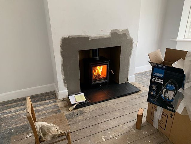 stove installation twickenham.jpg