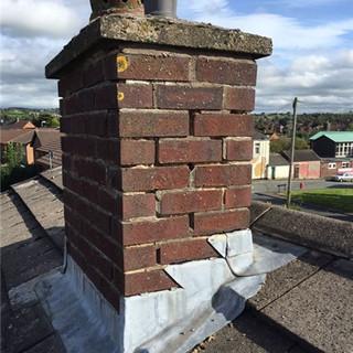 Defective Chimney stack.jpg
