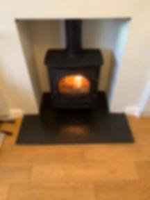 wood burning stove installer egham.jpg