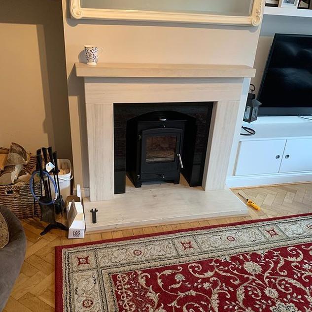 stove installation chertsey.jpg