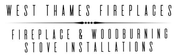 westthamesfireplaces white logo.jpg