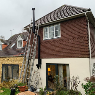 twin wall flue installer in surrey 3.jpg