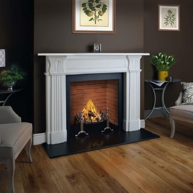 open fireplace installers staines.jpg