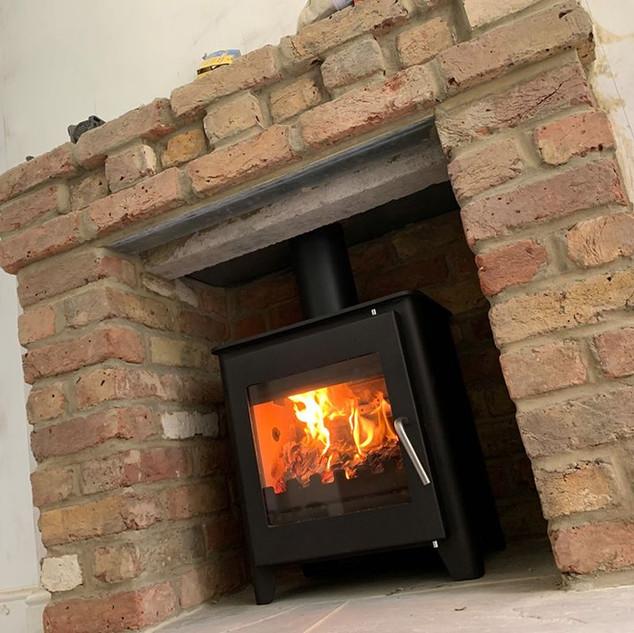 stove installer in chobham.jpg