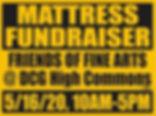 Matress Sign.jpg