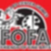 FOFA1.jpg