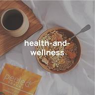 box-ideas-health-wellness.png