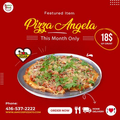 Amicos-PizzaAngela.jpg