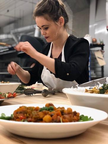 Angela-Chef2.jpg