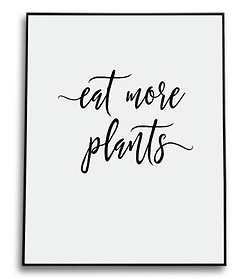Eat-more-plants.png
