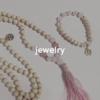 box-ideas-jewelry.png