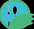 feed_it_forward_logo.png