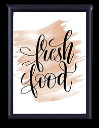eat-good-food.png