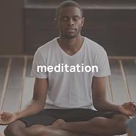 box-ideas-meditation.png