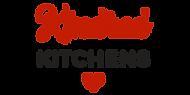 KindredKitchens-logo-2020.png