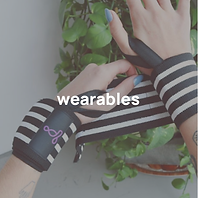 box-ideas-wearables.png